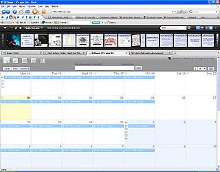 ScreenshotMyFlock-21JULY2008