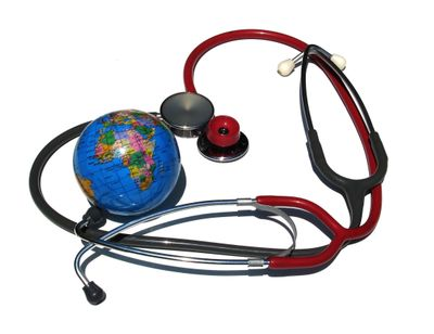 Earth_health