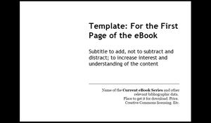 Ebooktemplatefirstpage_1