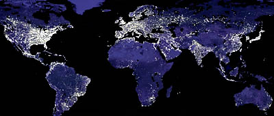 Earthlights_dmsp_small